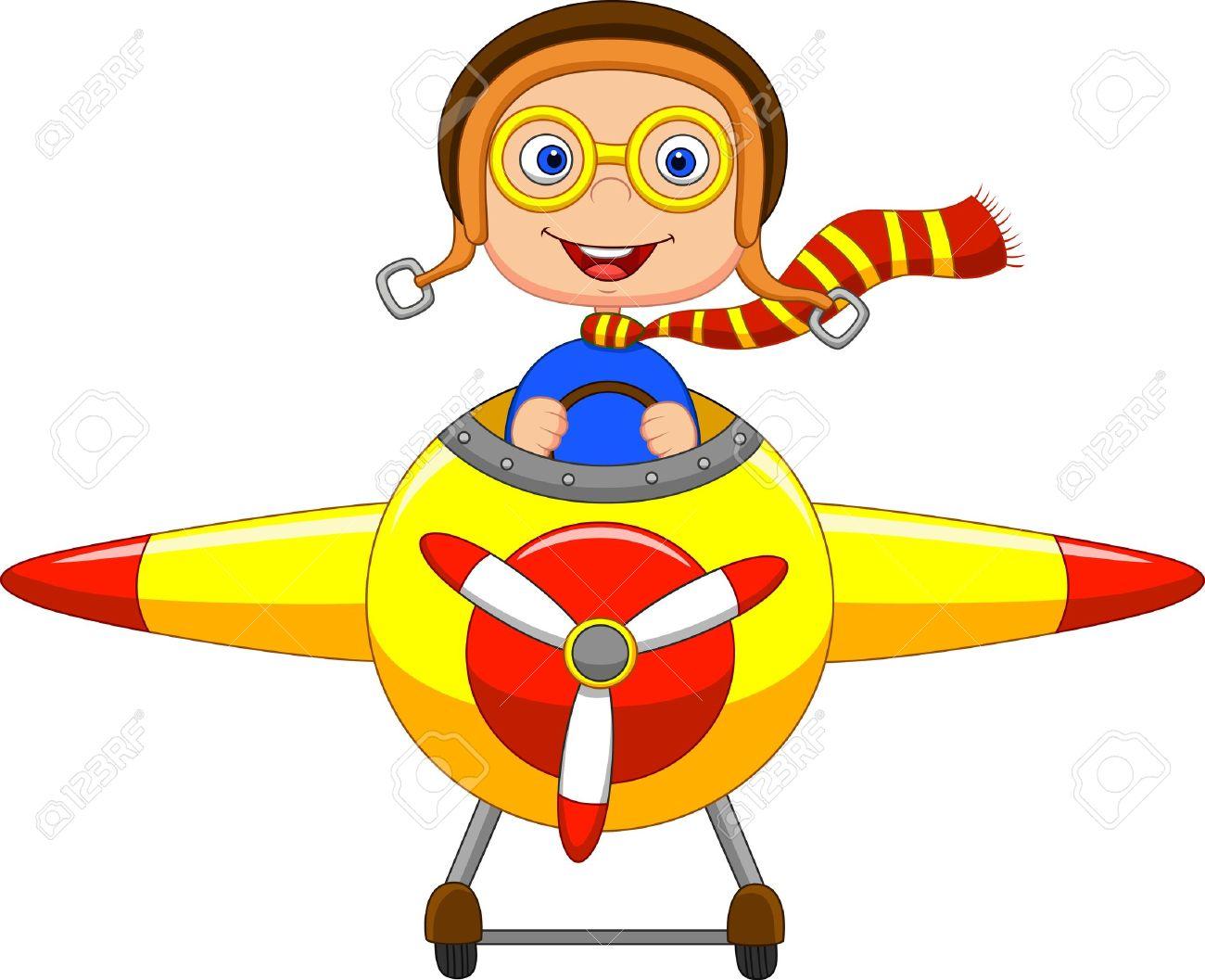 1300x1057 Aircraft Clipart Pilot
