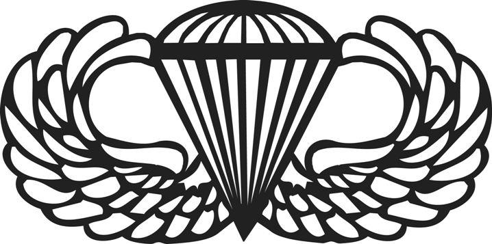 Pilot Wings Clipart   Free download best Pilot Wings Clipart
