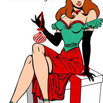 354x354 Best Pin Up Tattoo Products On Wanelo