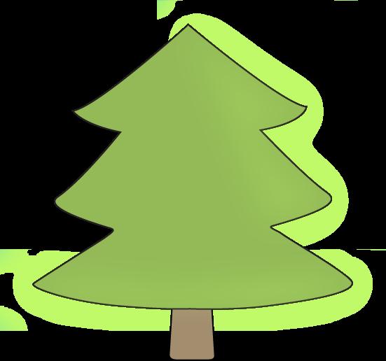 551x516 Pine Tree Clip Art Item 4 Clipart Panda
