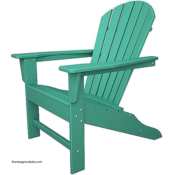 600x600 Adirondack Chairs Adirondack Chair Clipart Fresh Adirondack Chair