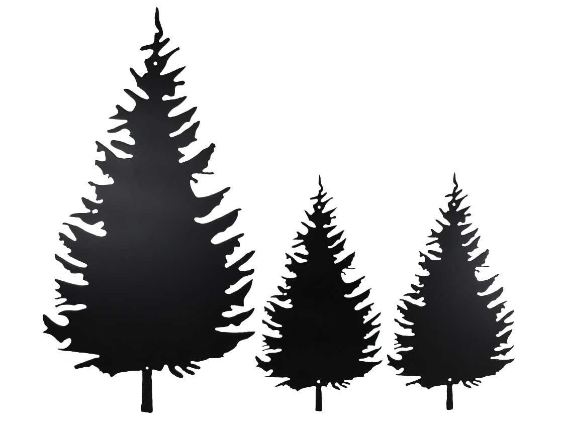 Pine Tree Images