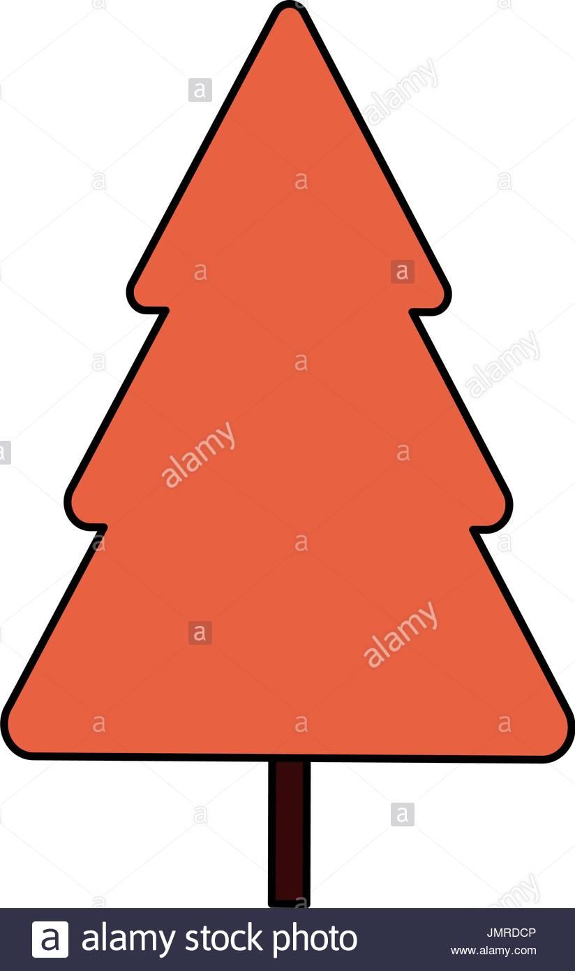 824x1390 Pine Tree Silhouette Stock Photos Amp Pine Tree Silhouette Stock