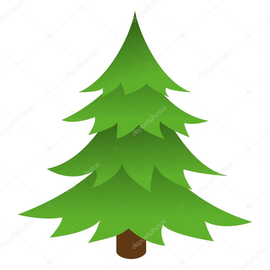 1024x1024 Pine Tree Stock Vectors, Royalty Free Pine Tree Illustrations