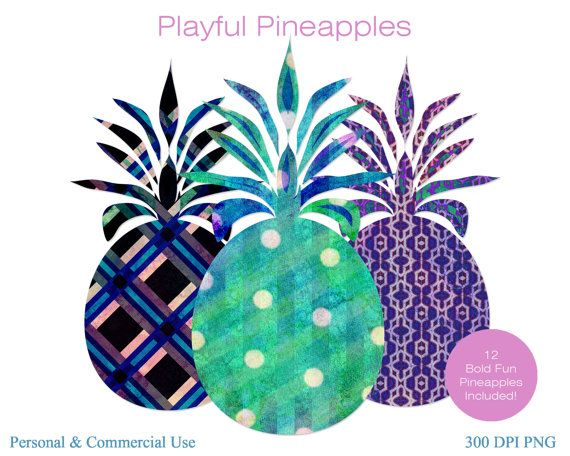 570x456 The Best Pineapple Clipart Ideas Pineapple