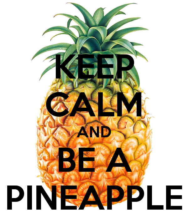 600x700 47 Top Selection Of Pineapple Wallpaper