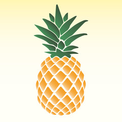 240x240 Search Photos Category Food Gt Fruit Gt Pineapples