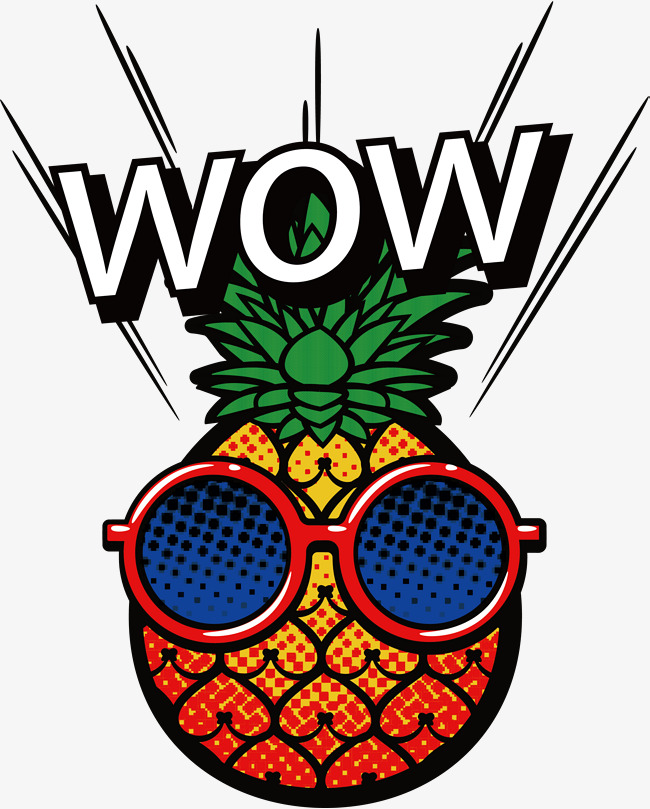 650x809 Rock Pineapple, Vector Png, Pineapple, Rock Png And Vector