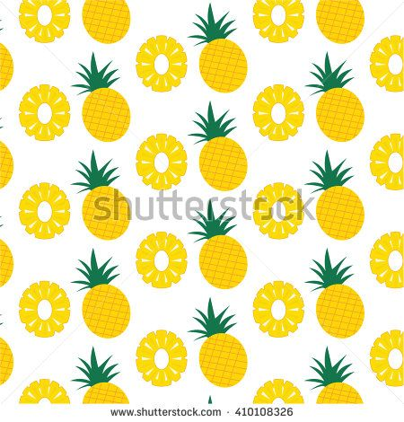 450x470 26 Best Pineapple Images Backgrounds, Masks And Brown