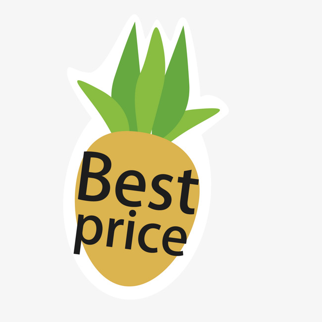 650x651 Vector Pineapple, Vector, Pineapple, Fruit Png And Vector For Free