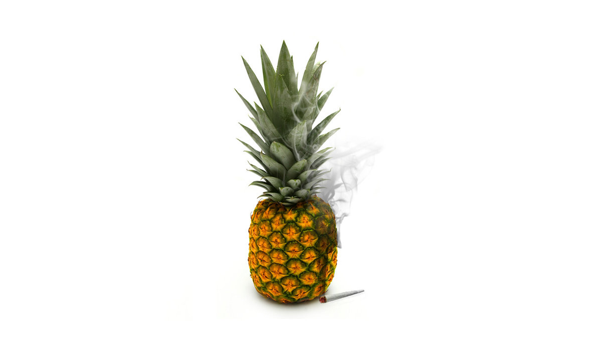 1190x672 Pineapple Tumblr Background, Pc Pineapple Tumblr Background Most