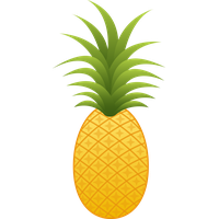 200x200 Download Pineapple Free Png Photo Images And Clipart Freepngimg