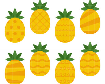 340x270 Fruit Bearing Trees Clip Art For Scrapbooking Card Making