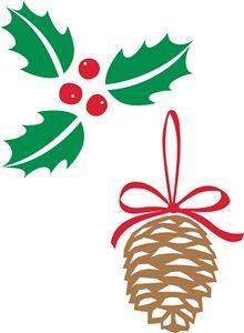 220x300 529 Best Clip Art Christmas Images Black, Child