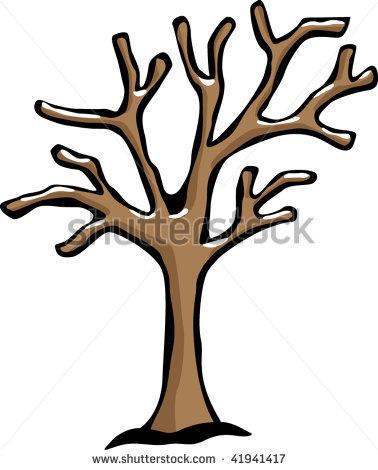378x470 Dead Tree Clipart Pine Tree