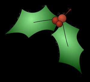Pinetree Image