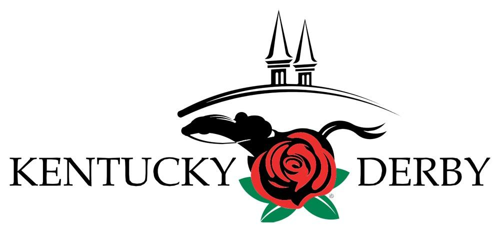 1000x464 Kentucky Derby Clipart
