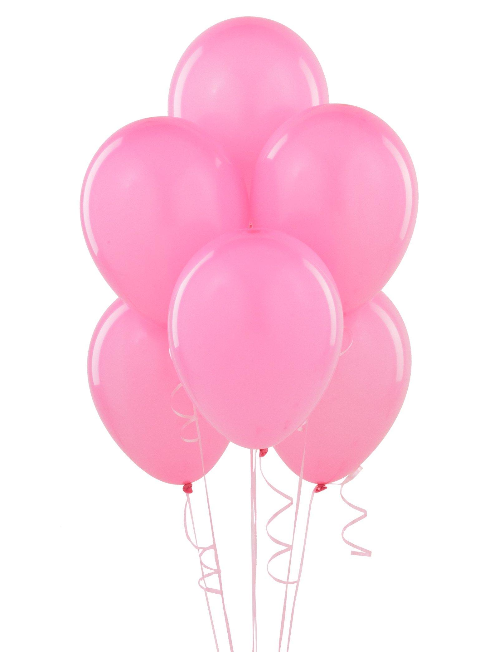 1600x2090 Clip Art Pink Balloons Clip Art