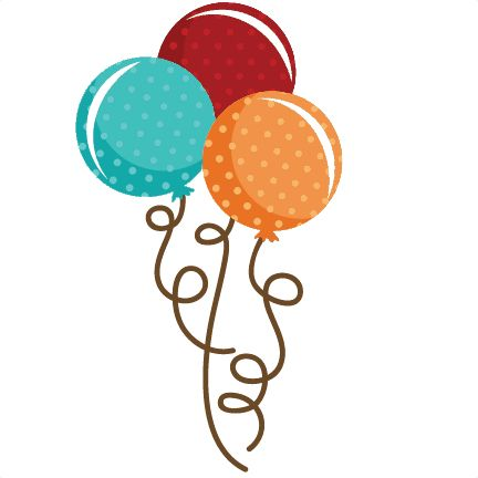 432x432 47 Best Balloons Images Diy, Birthday Cards