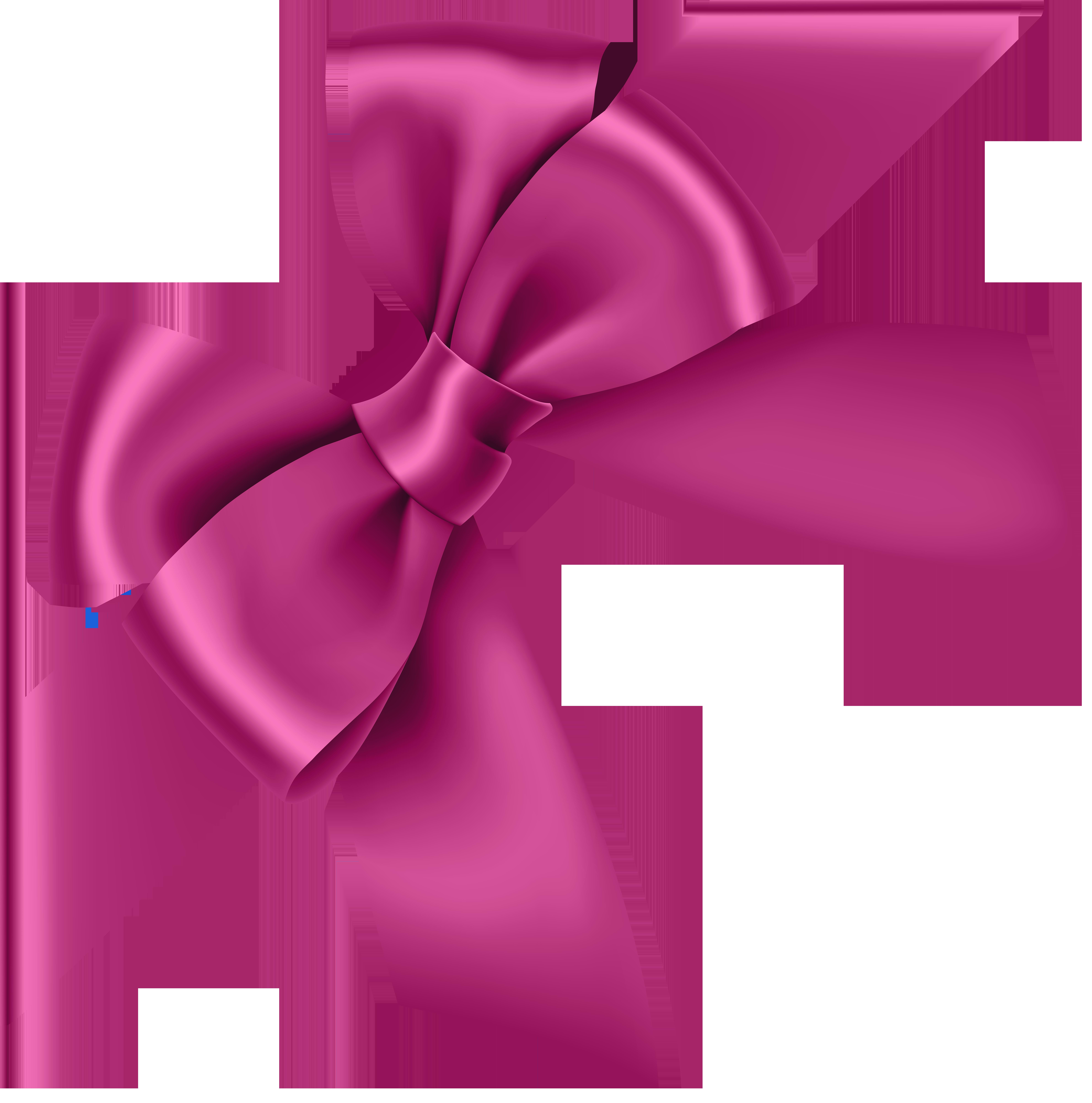 56 Christmas Bows and Ribbons Clip Arts PNG Transparent By ...   Christmas Clipart Ribbons And Bows