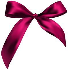 236x242 Pink Ribbon Png Clipart Omorfa Ribbon Png, Pink