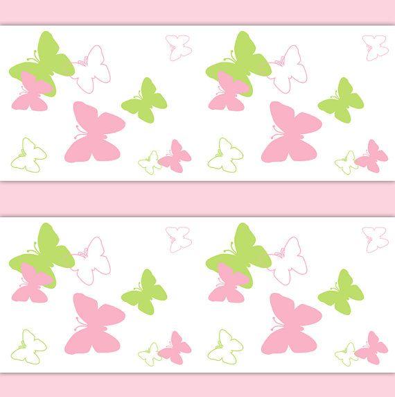 570x572 12 Best Nursery Decor Images Nursery Amp Decor, Soft
