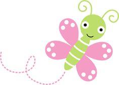 236x168 First Grade Best Butterfly Fun Learning