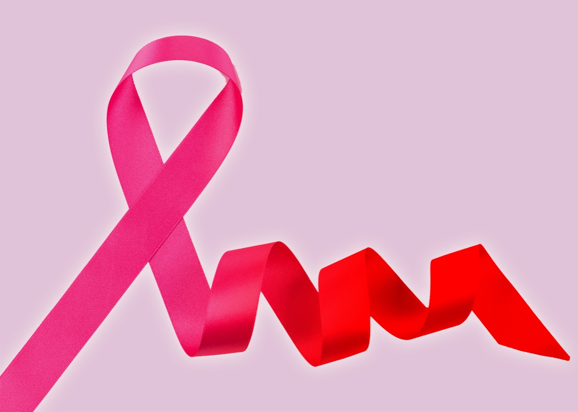 1180x842 Breast Cancer Awareness Can Learn A Lot From Tuberculosis.