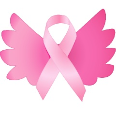 240x240 Best Pink Ribbons Ideas Pink Ribbon Crafts