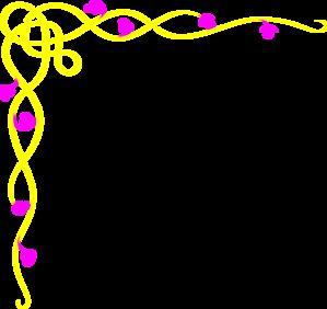 299x282 Baby Shower Border Clip Art Many Interesting Cliparts