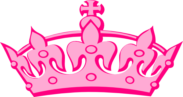 600x321 Crown Clipart Birthday Crown