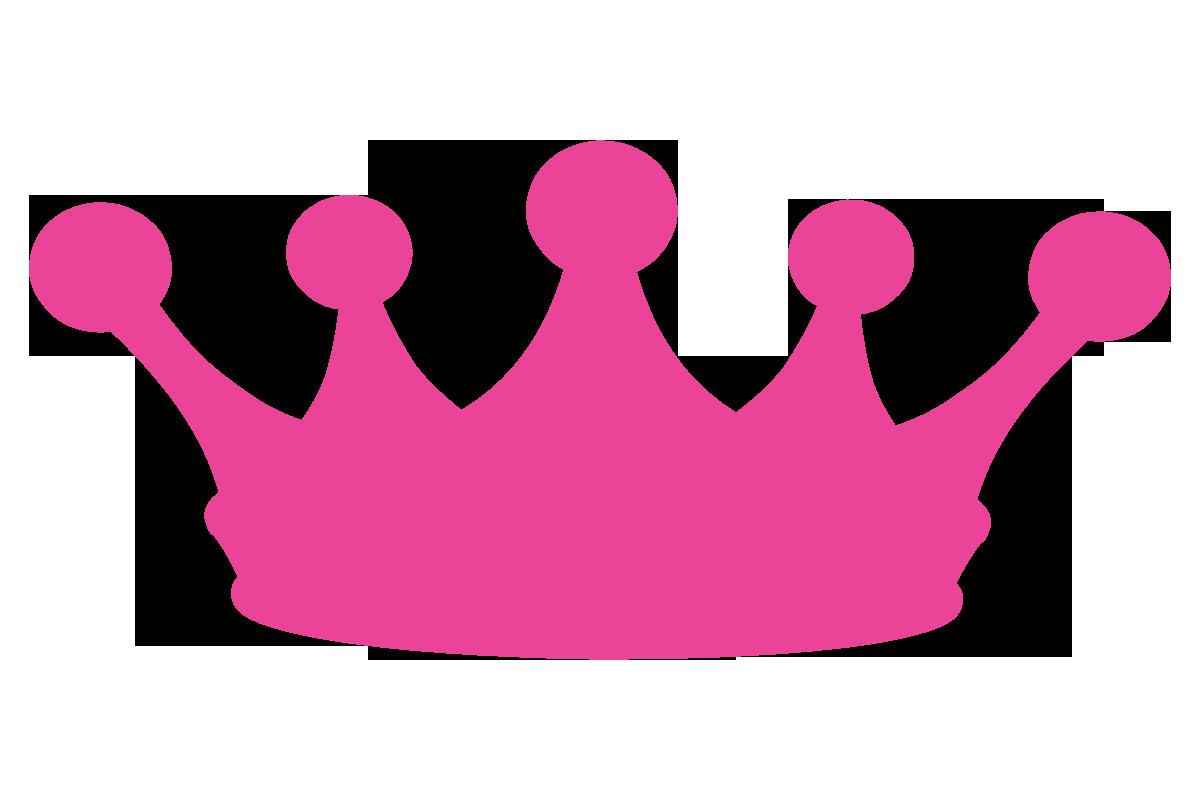 1200x800 Crown Clipart Pink Crown