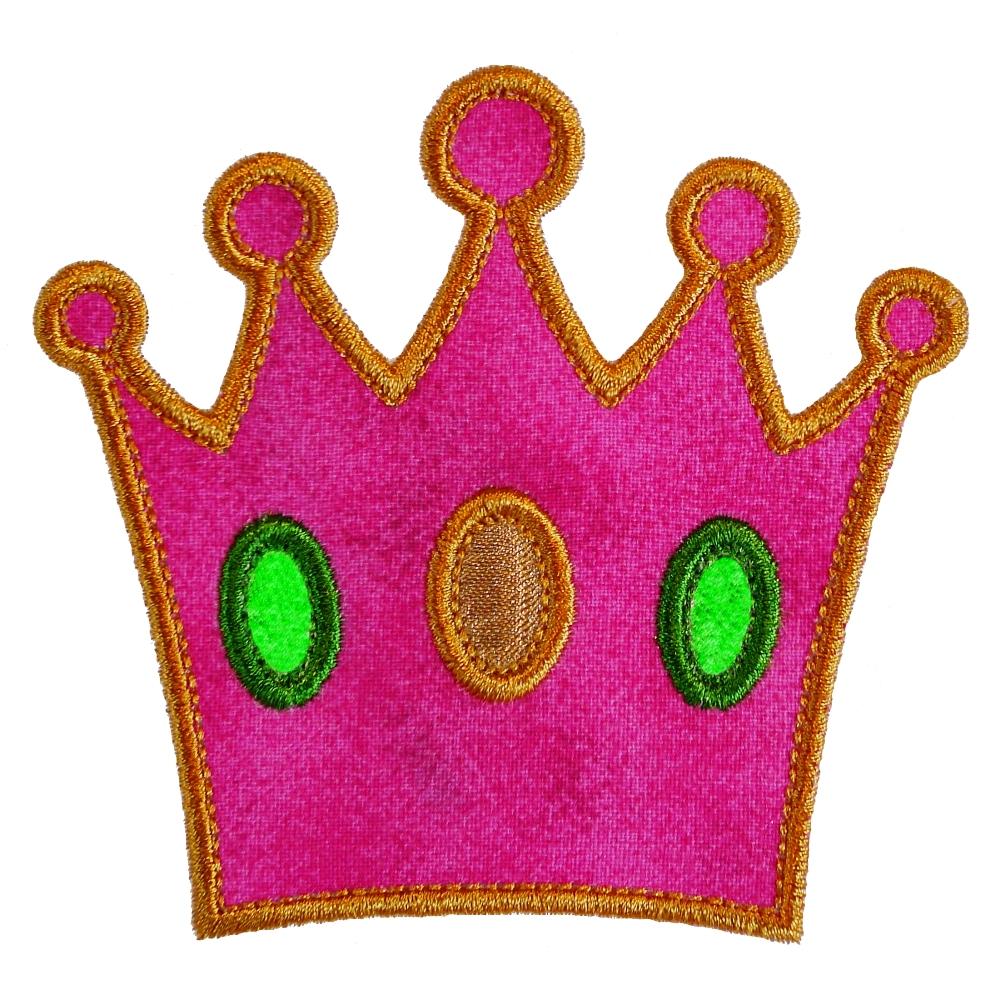1000x1000 Disney Princess Crown Clipart