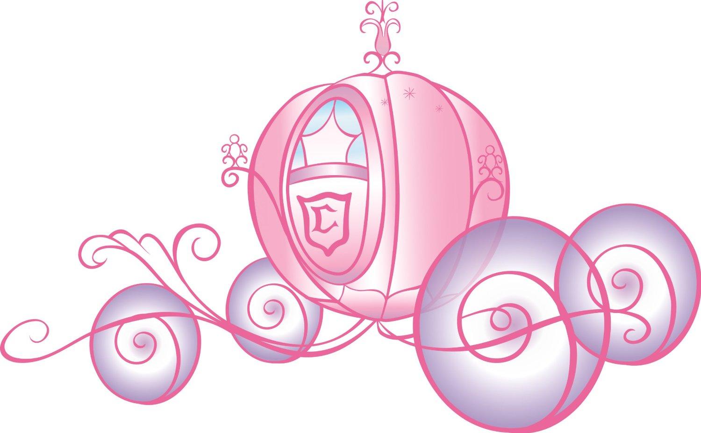 1500x927 Disney Princess Tiara Clipart