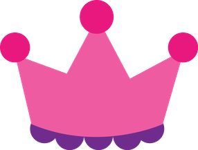 286x217 20 Best Crowns Png Images Crown, Biscuit And Clothes