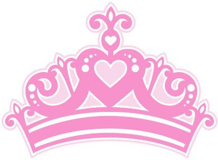 427x313 Imagen Relacionada Princesas