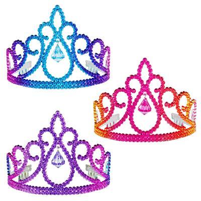 400x400 Pixie Crown