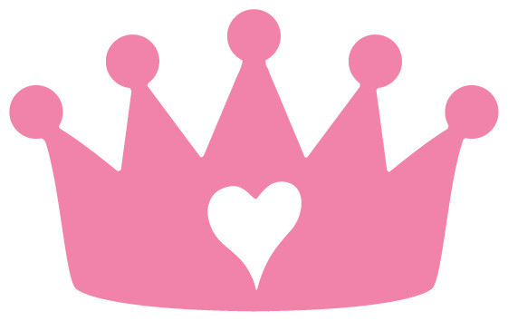 561x354 Princess Crown Wallpapers, Video Game, Hq Princess Crown Pictures