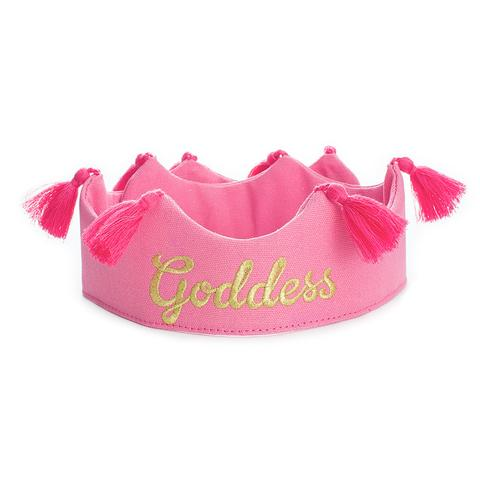 480x480 Cheerleader Collection Crowns For The People