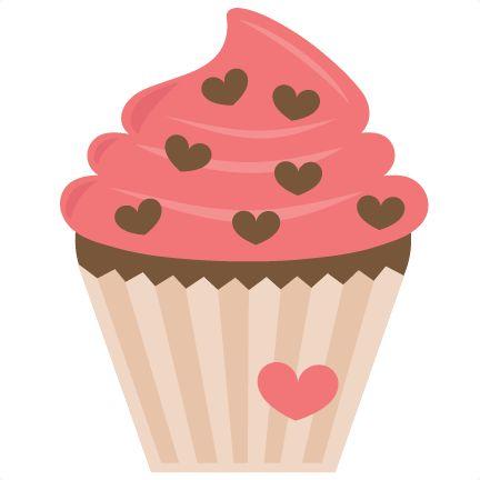 432x432 Best Cupcake Clipart Ideas Gift Vector, Cupcake