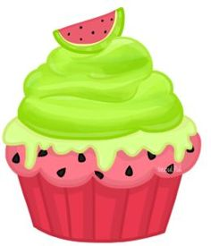 236x275 Cupcake Outline Clip Art You Are Here Home Graphics Food