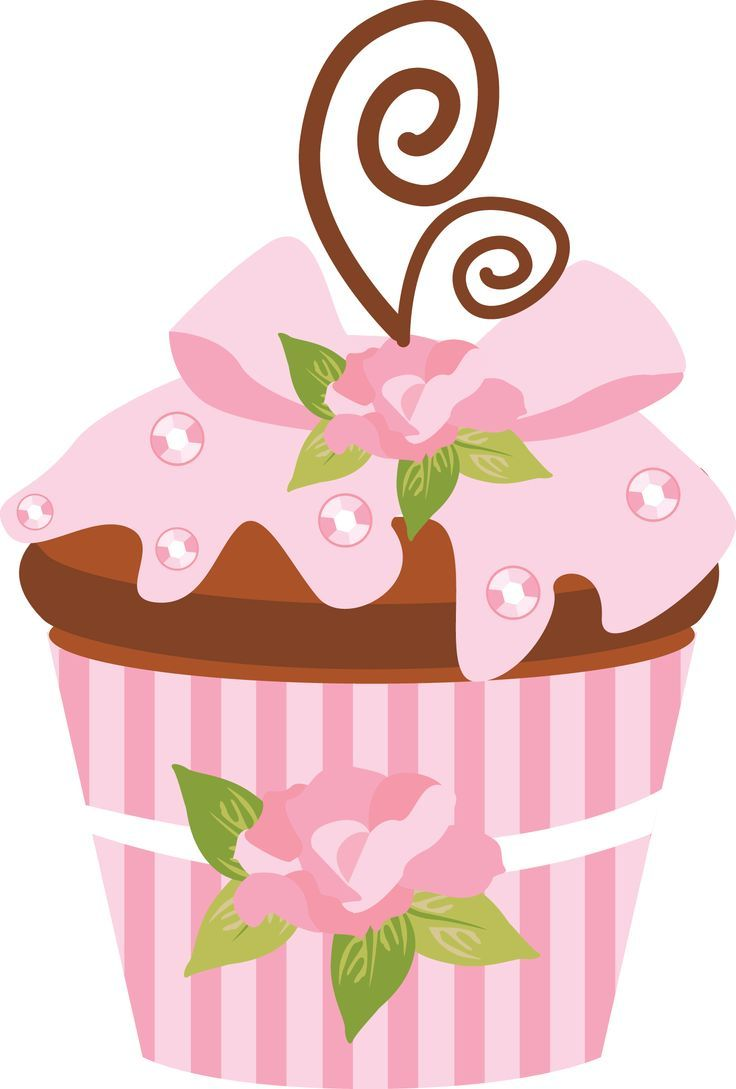 736x1089 22 Best Cupcake Images Pictures, Muffins And Cake