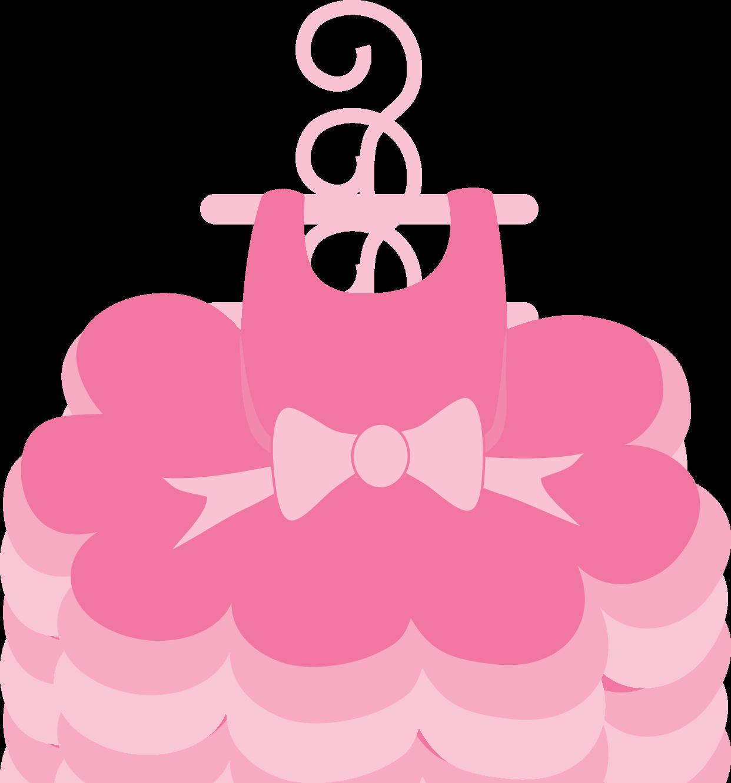 1242x1332 Pink Dress Clipart Ballet