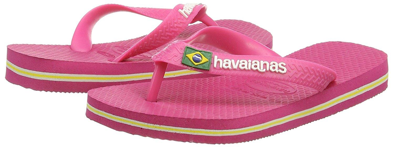 ba03c1fac871 1500x560 Havaianas Flip Flops Menwomen Brasil Logo Amazon.co.uk Shoes Amp  Bags