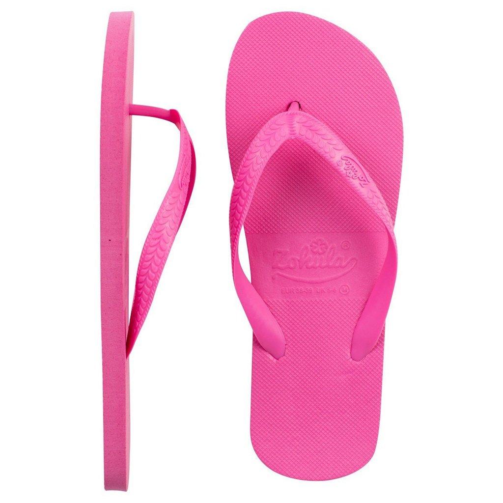 1024x1024 Zohula Originals Flip Flops