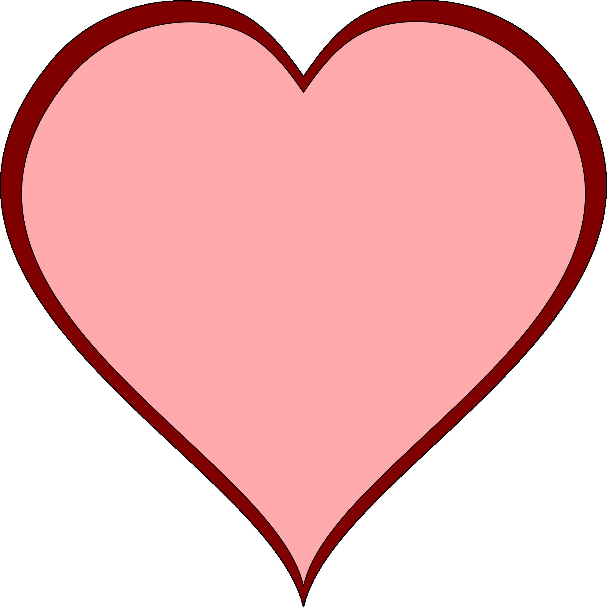 Hearts Download Kostenlos