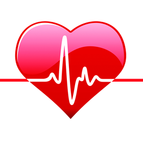 280x280 Heart Png Iamges Amp Clipart Free Download With Transparent Background