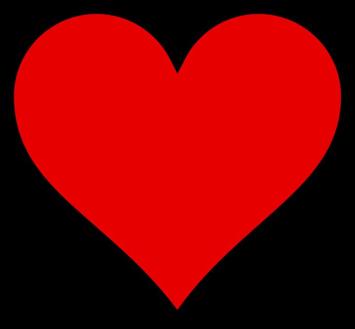 728x676 Valentine ~ Clipartist Net Clip Art Pink Heart Valentine Svg Bingo
