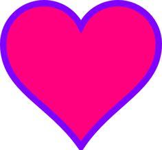 236x219 Forever Friends Heart Clip Art