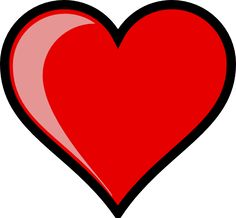 236x218 Clip Arthearts Pink Heart Clip Art